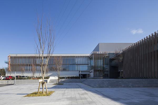 MieMu 三重県総合博物館3