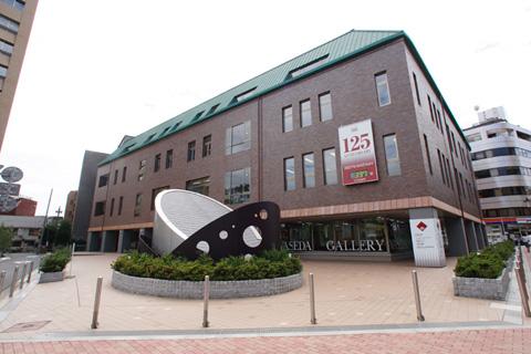 早稲田大学4