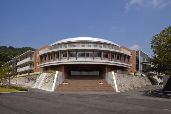 奈良学園中学校・高等学校2