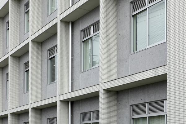 熊本労災看護専門学校3