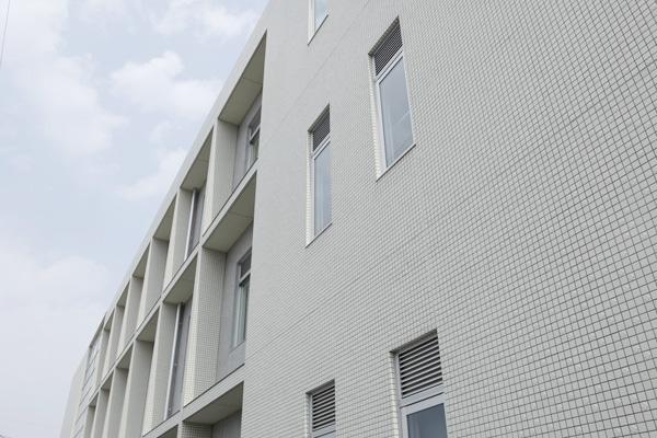 熊本労災看護専門学校4