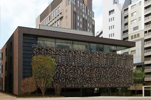 大阪歯科大学1