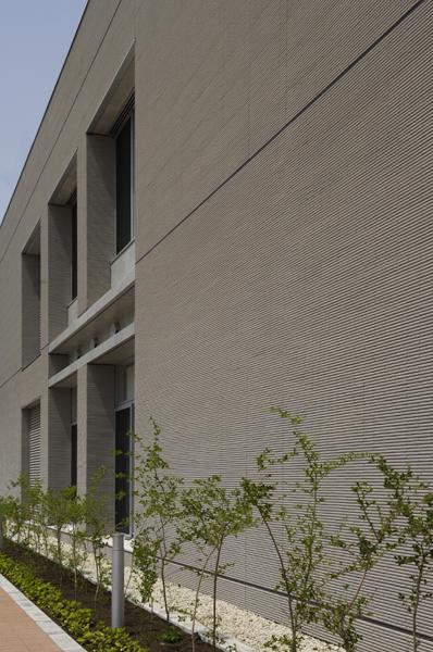国士舘大学地域文化交流センター3