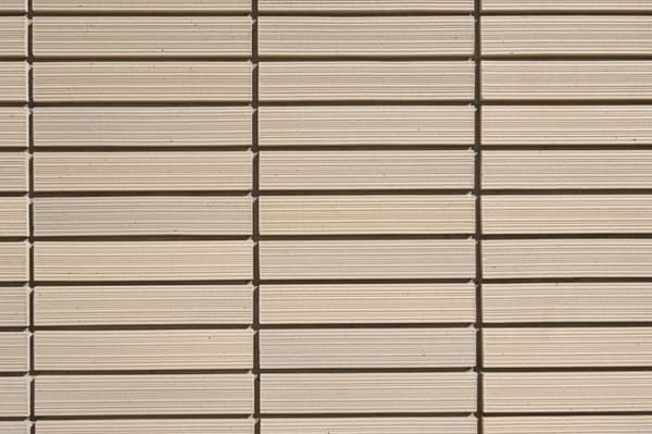 国士舘大学 世田谷キャンパス梅ヶ丘校舎5