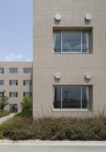 関西大学北陽中学校3