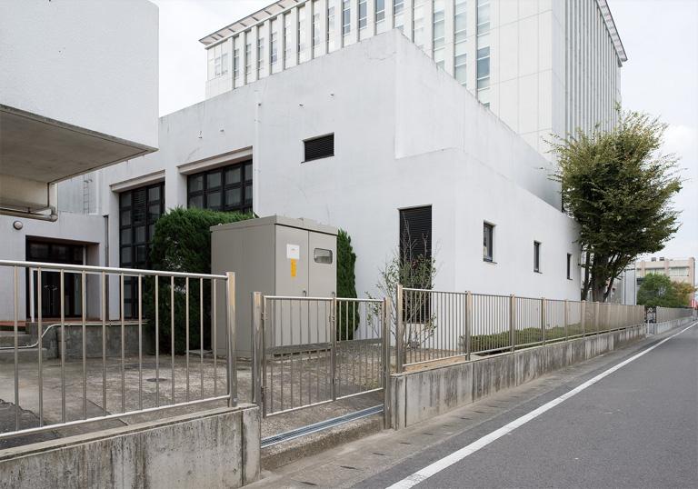 岐阜聖徳学園大学4