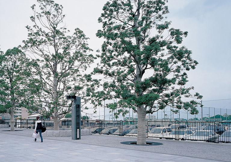 福岡大学3