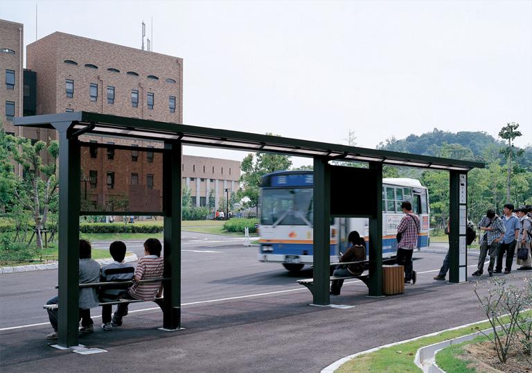 近畿大学 生物理工学部3