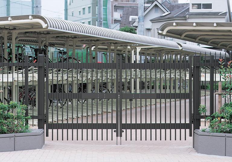 日本大学高等学校・中学校5
