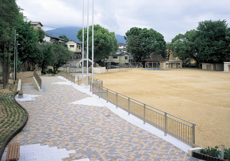 北九州市立枝光小学校5