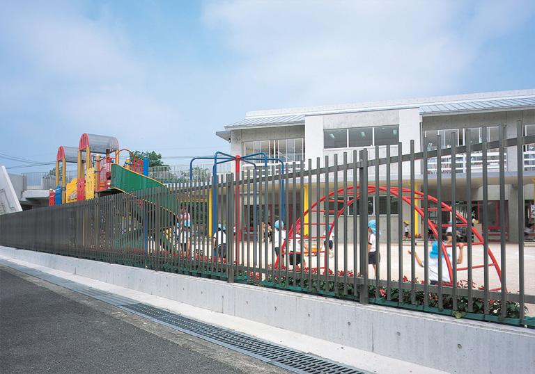 ひかり幼稚園2