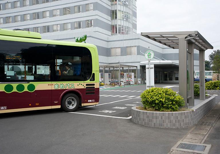 野田病院3