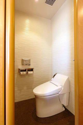 クロスホテル大阪5