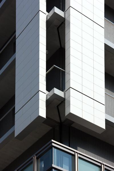 ホテルユニゾ大阪淀屋橋4