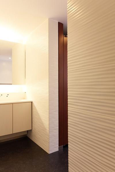 クロスホテル大阪6