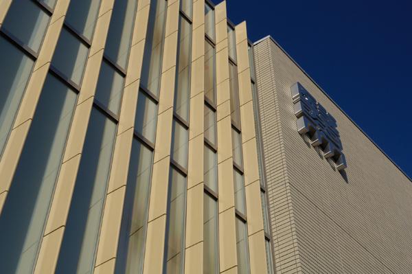 日本医科大学健診医療センター4