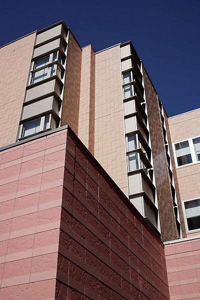 さいたま市民医療センター1