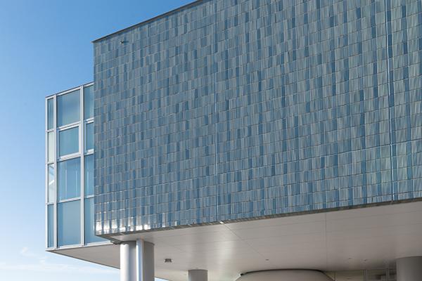 北茨城市立新図書館3