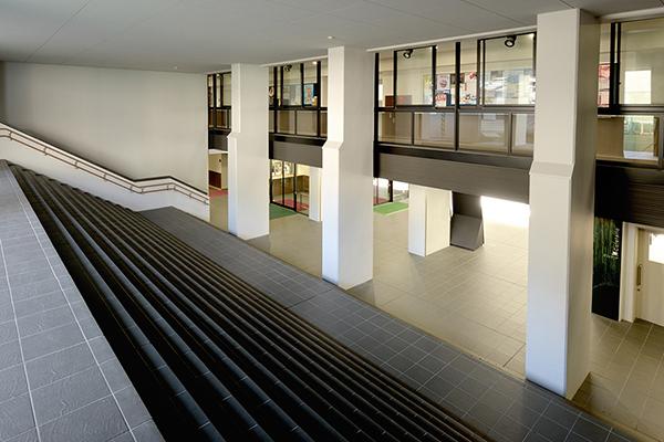 鎌倉学園 中学校・高等学校5