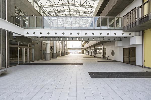 名取市立閖上小中学校7