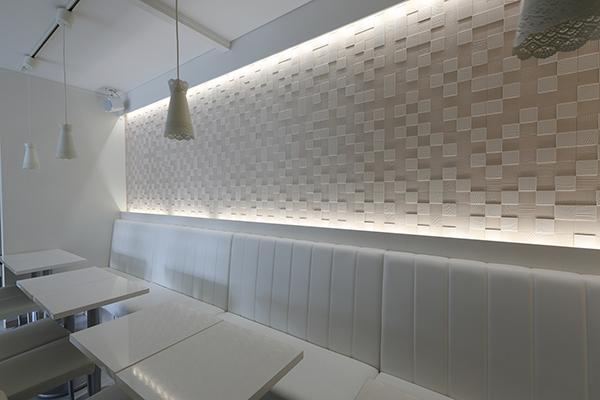 B's Cafe(ビーズカフェ)1