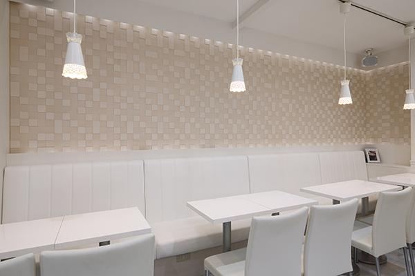 B's Cafe(ビーズカフェ)2