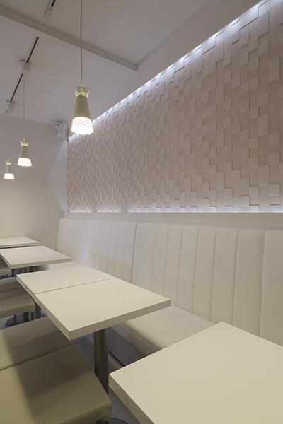 B's Cafe(ビーズカフェ)3