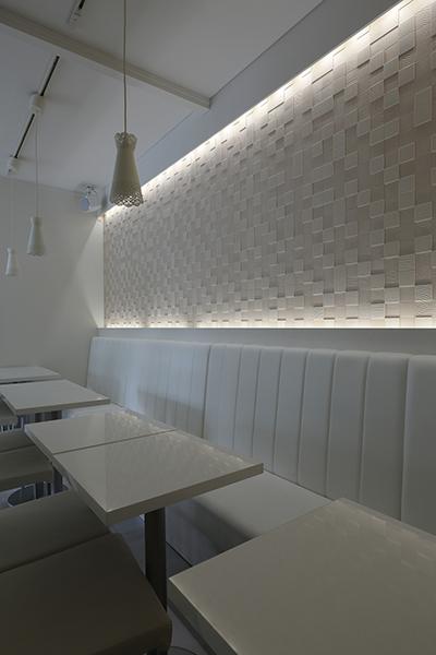 B's Cafe(ビーズカフェ)4