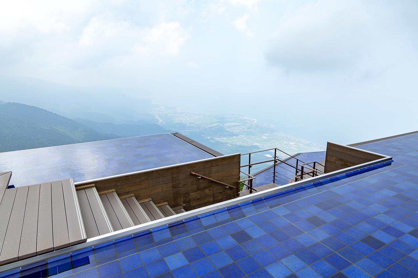 びわ湖テラス The Biwako Terrace2