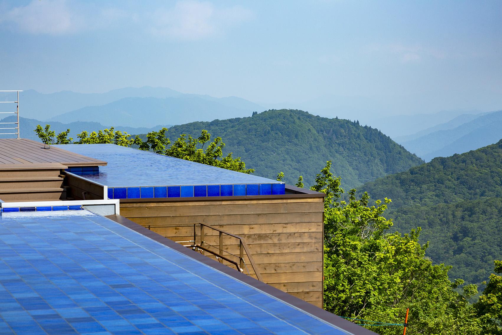 びわ湖テラス The Biwako Terrace3