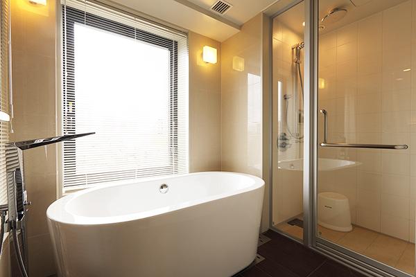 リッチモンドホテル プレミア東京押上1