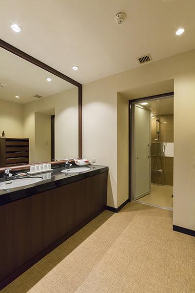 小田急 山のホテル2
