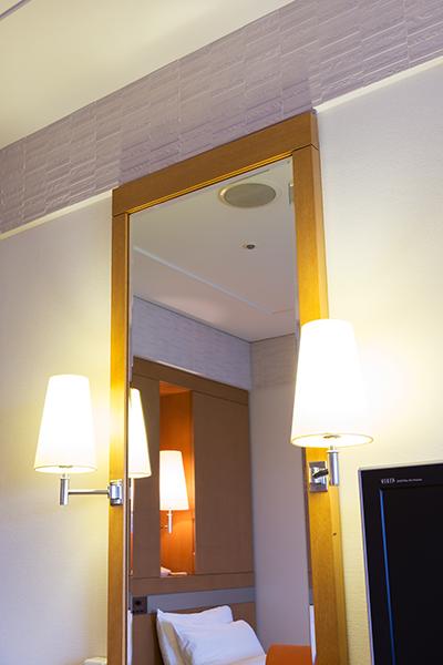 中野サンプラザホテル3