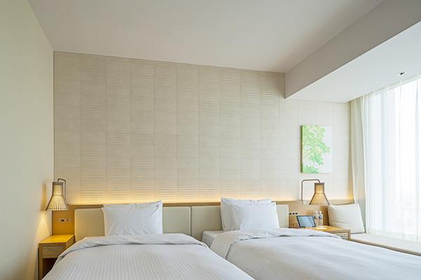 名古屋JRゲートタワーホテル2