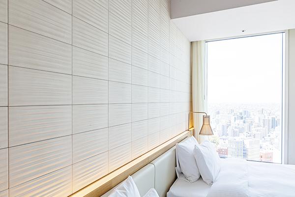 名古屋JRゲートタワーホテル3