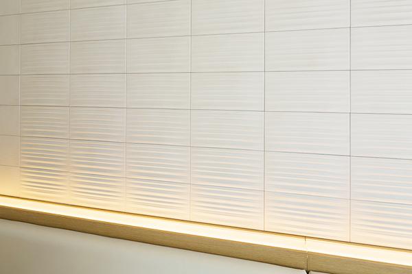名古屋JRゲートタワーホテル5