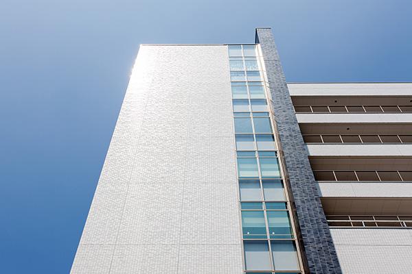 新潟大学地域医療教育センター・魚沼基幹病院