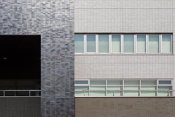 新潟大学地域医療教育センター・魚沼基幹病院5