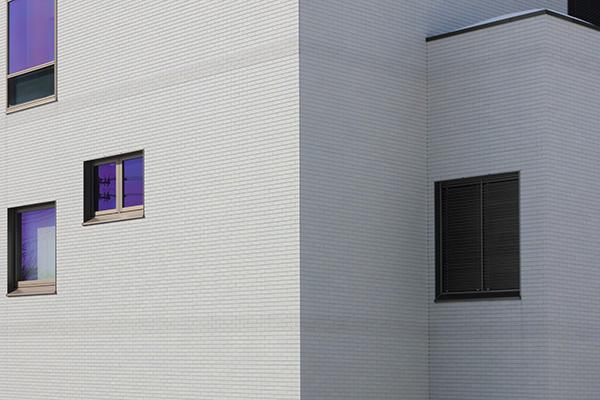 自衛隊札幌病院3