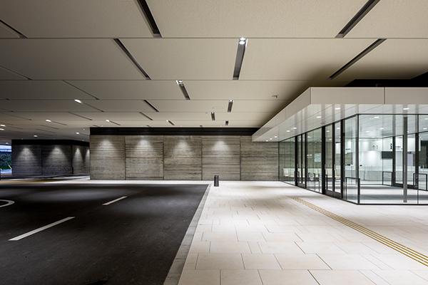 鳥取県立中央病院5