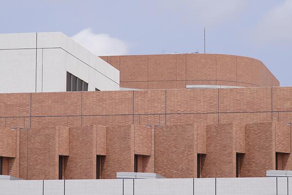 沖縄県立八重山病院3