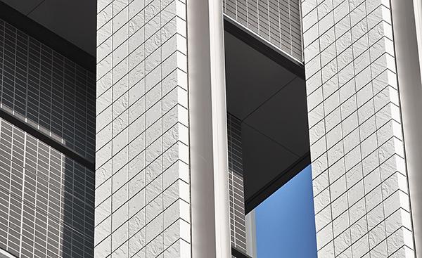 呉市新庁舎3