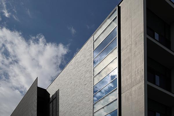 水戸法務総合庁舎1