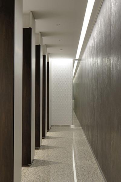 大手門タワー・JX ビル/オフィスゾーン2