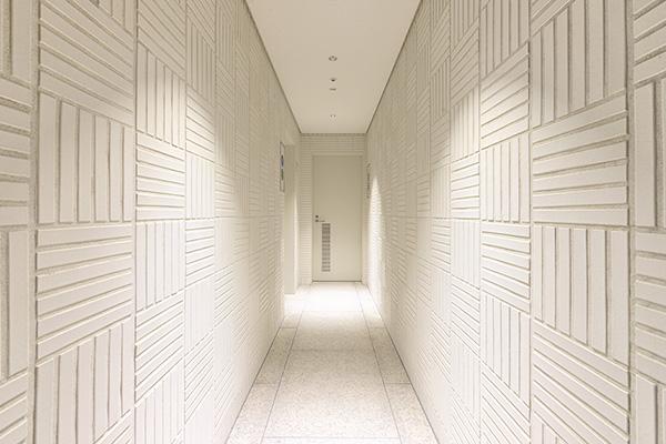 大手門タワー・JX ビル/オフィスゾーン4