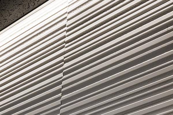 SENQ霞が関開業に伴う日土地ビル2階トイレ改修工事5