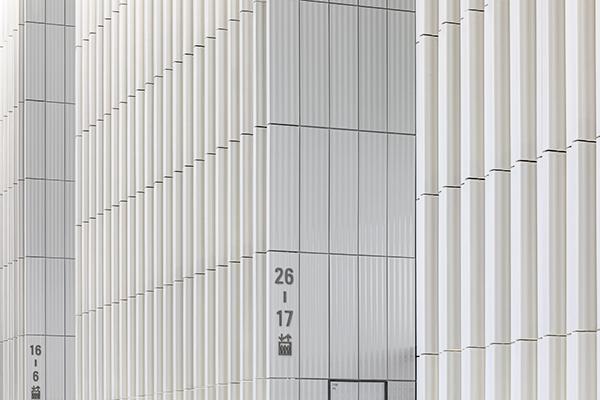 虎ノ門ヒルズ ビジネスタワー3