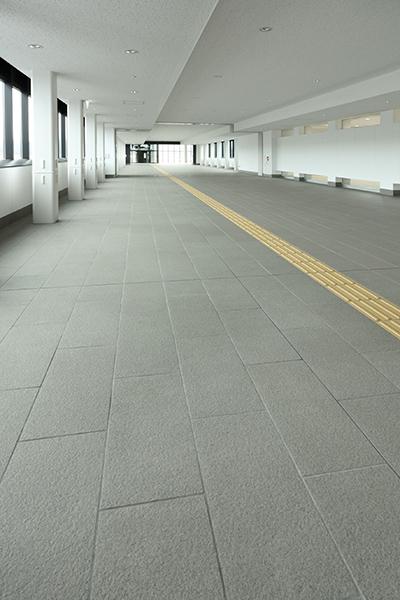 JR北海道新幹線新函館北斗駅3