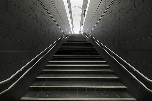 JR鹿児島駅1