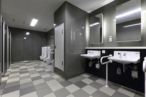 仙台市地下鉄東西線 八木山動物公園駅